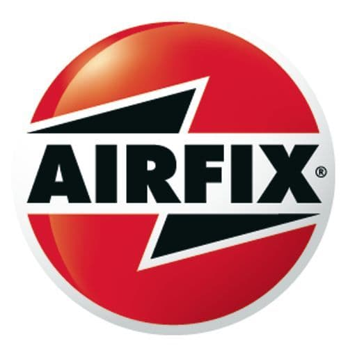Airfix Gift Sets & Themed Collections